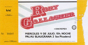 Rorygallagher.es