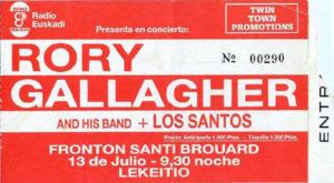 Rorygallagher.es